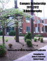 Bibliography of Campus Authors 2011-2012